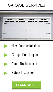 Garage Door Repair Studio City CA